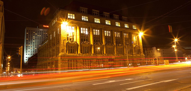 Altes Landratsamt Nr. 01